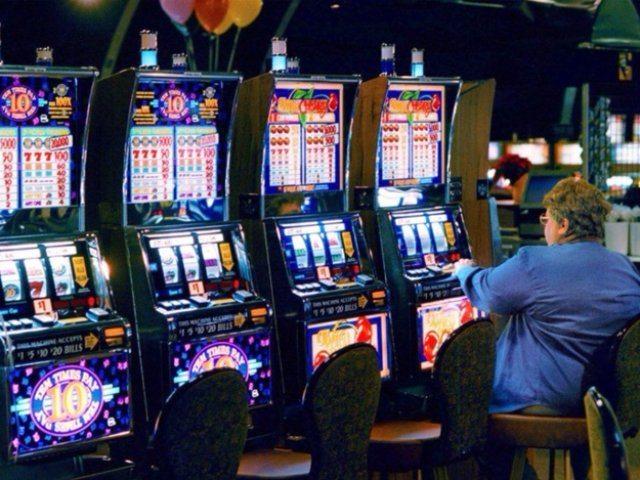 Обзор казино Vulcan 24